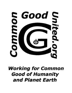 CommonGoodUnited.org